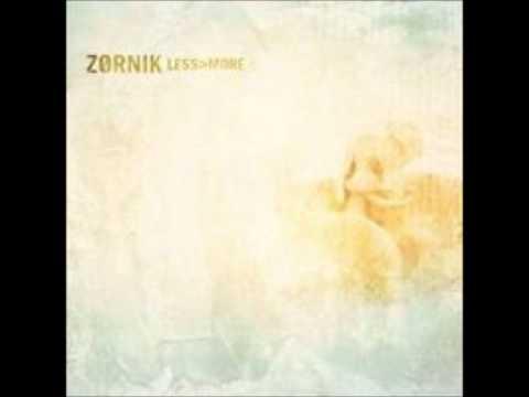 Zornik - Smiling In The Sun