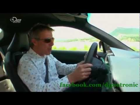 Toyota GT86 - The ultimate review (best of best reviews) 2013