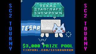 http://studentorgs.utexas.edu/tespa/starcraftshowdown.html