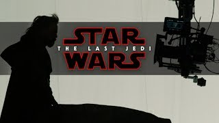 Star Wars: The Last Jedi   Now on Digital and Movies Anywhere
