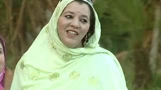 Atay nboukhatem Fatima Tabaamrant