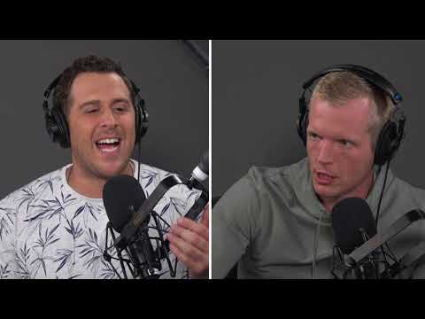 Odell and Gronk on Trade Block? Hilarious Eli Interview, Rankings DeAndre Hopkins (Simms & Lefkoe)