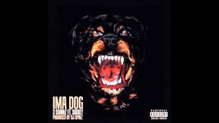 Watch 2 Chainz Ima Dog video