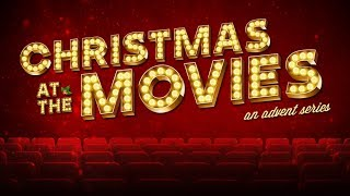 12-9-18 11 AM - CHRISTMAS at the MOVIES - PART 2: The Polar Express