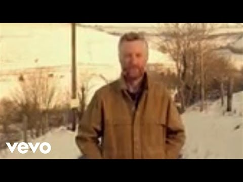 Billy Bragg - No One Knows Anyone Anymore