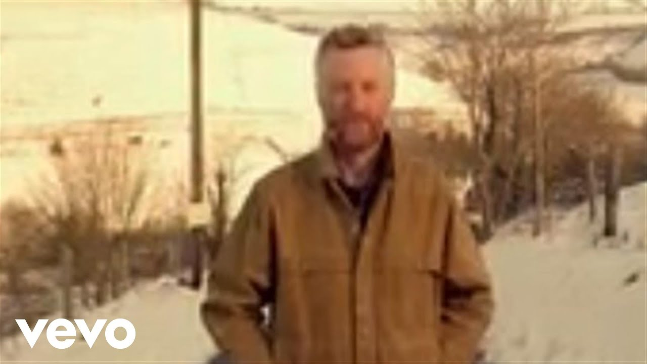 Billy Bragg no One Knows