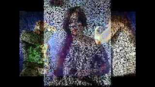 Watch Amel Bent Partis Trop Tot video