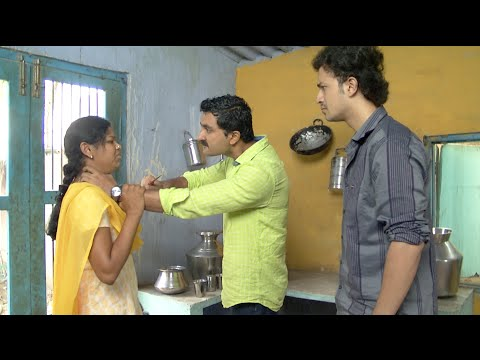 Deivamagal Episode 523, 17/01/15