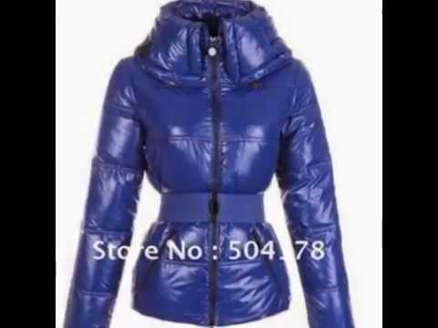 Zenske jakne prodaja zenske garderobe online najpovoljnije cene