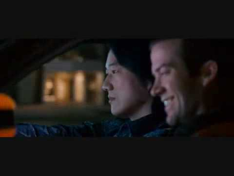 The Fast   The Furious Tokyo Drift Six Days Remix.mp4