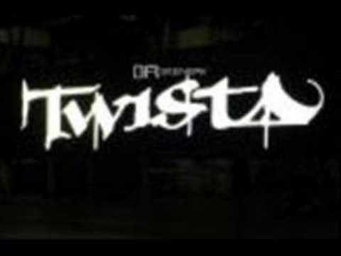 Heartbeat Twista