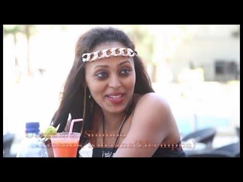Heenok Kidaane - Uumamaa Simboo - (Official Music Video) - New Ethiopian Music 2016