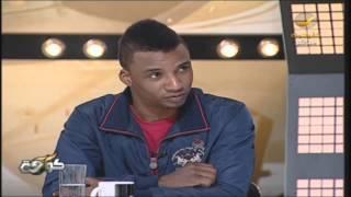 محمد نور أخترت النصر وخلصت معه في 5 دقائق وكان في عرض من نادي عاصمي آخر