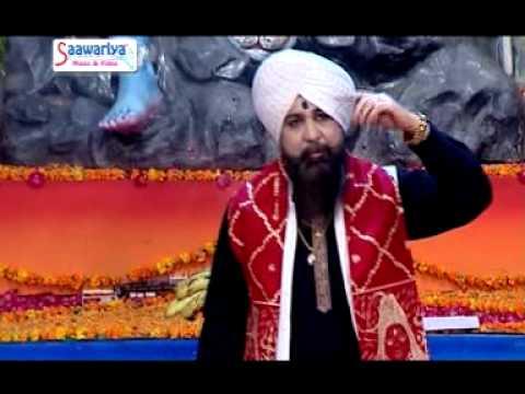 Chalo Ji Chalo Ji new Shiv Bhajan By  S. Lakhbir Singh Lakha video