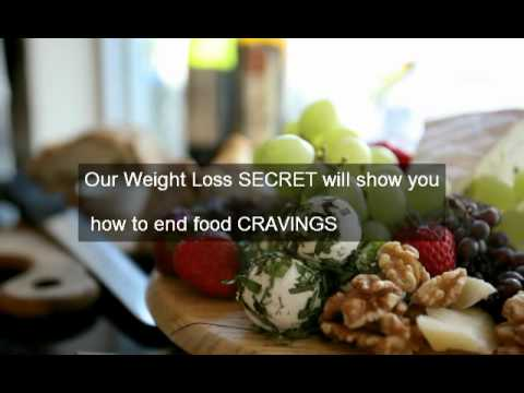 Easy diets to lose weight fast