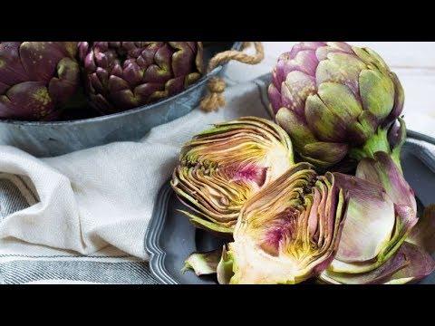Zehn Heilpflanzen für Magen und Darm: Verdauungsprobleme natürlich behandeln | Gesundheit