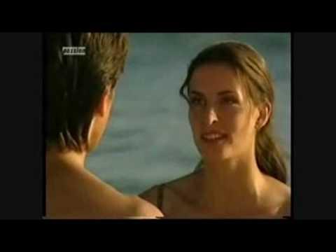 Mallorca- Suche nach dem Paradies Folge 92 3/3 - YouTube
