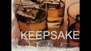 Watch Keepsake Third Wish video