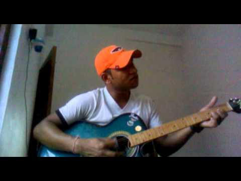 Purani Jeans Aur Guitar By Shailendra.mp4 video