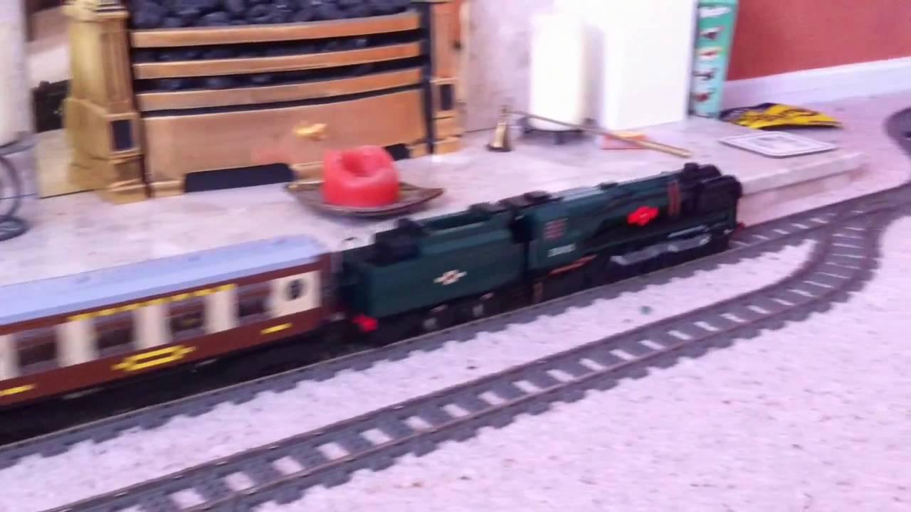 Lego Steam Train Lego Steam Engine Merchant