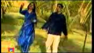 Nasibo.3gp (Rana Shyam Lal)-(V.R.P.O.Chh.Teh.Thu.Distt.Mandi)-(HP) PH:- 08894845986