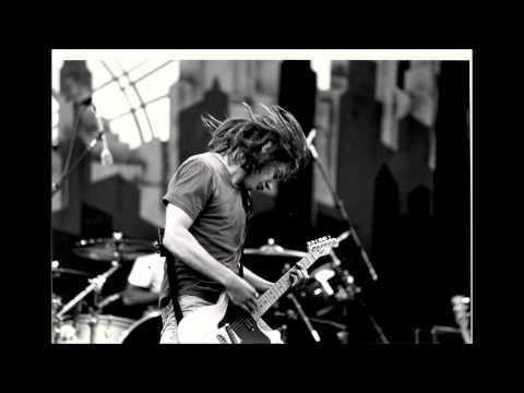 Jayhawks - Promises Broken