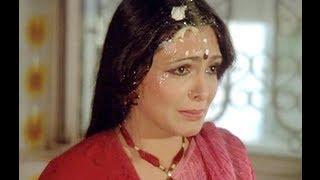 Bachchan - Kaalia - Part 11 Of 16 - Amitabh Bachchan - Parveen Babi - Superhit Bollywood Film