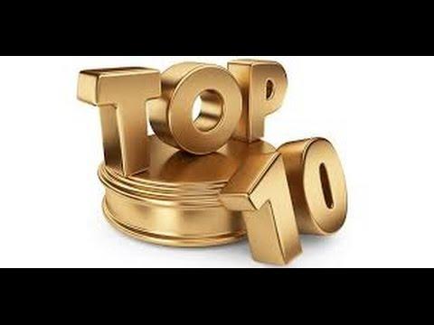 las 10 mejores aplicaciones para tu android 2014