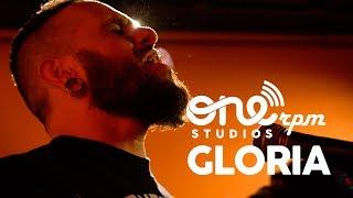 download musica Gloria — Previsões — ONErpm Studio Sessions