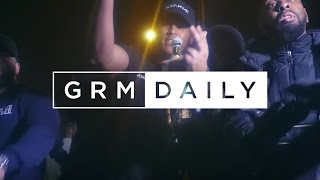 RM - Get This Cash [Music Video] | GRM Daily