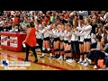 Watch: Eight teams to represent Northeast Nebraska at state tournament