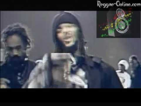 Julian Marley and Damian Marley - Official Video [ReGGae Online]