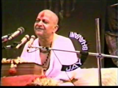 Shree Dongreji Maharaj Bhagwat Katha Part 5 video