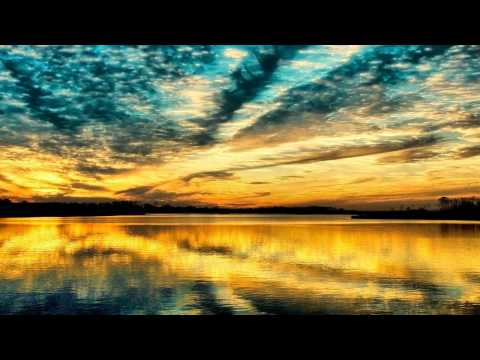 John O`Callaghan ft. Audrey Gallagher - Big Sky (Original *) [HD]