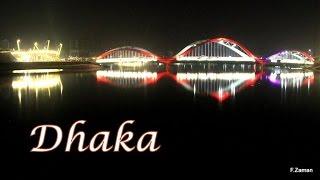 Dhaka City Uptown Lokolz Bangla rap .... Royal Bengal*