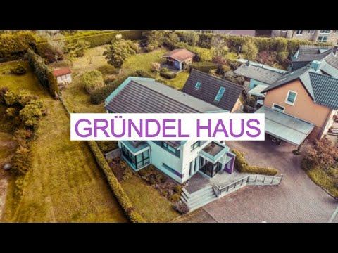 Imagefilm Bad Oldesloe: Gründel Haus