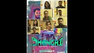 download lagu Movie Celebrities Response For  Jhangri Tamil Movie gratis