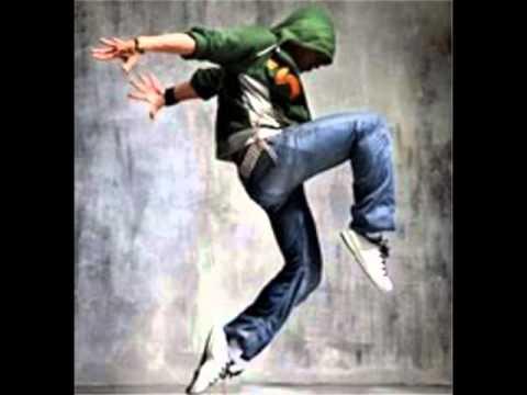 Arash Ft. Helena - Broken Angel (dance Mix) video