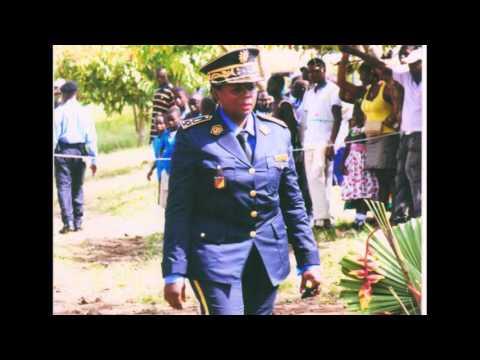 Avec le OK DE Paul Biya , Alain Mebe Ngo'o Braque les Caisses du Cameroun