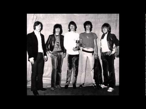Rolling Stones - Still A Fool