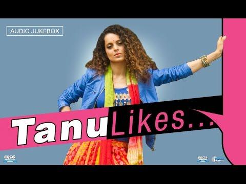 Tanu Likes   Bollywood Songs   Audio Jukebox video