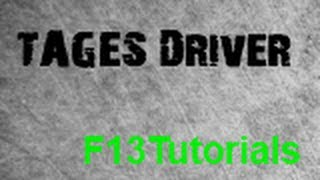 error 1275 sentemul how to fix it