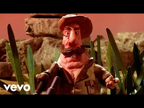 Primus - Southbound Pachyderm
