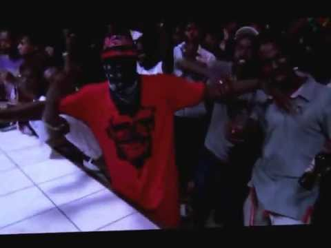 King Koyeba In Kourou Ora Lks Ft King - G video