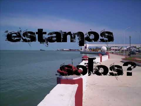 Las Sirenas Existen!!!