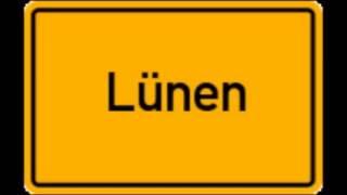 GEZ Überfall auf eine Bürgerin der Stadt Lünen  Teil 2