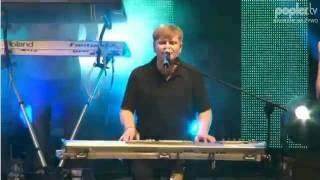 Classic - Tobie podaruję (Premiera Ostróda 2011)
