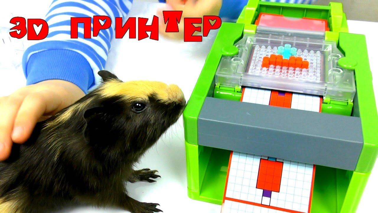 QIXELS Набор для творчества Пираты Spin Master детям купить в Ярославле, сравнить цены, видео обзоры и отзывы