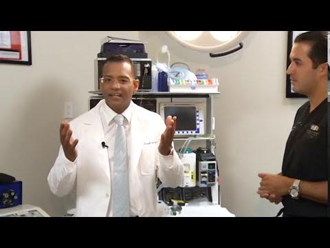 Dr Misael Gonzalez Cirugias Cosmeticas