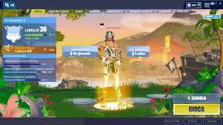 Officina Informatica Gaming- Torneo Fortnite Iphone X Server privati